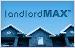 LandlordMax Property Management Software